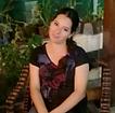 Anahí Zabala.png
