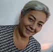 Liliana Rivelli.PNG