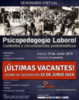 flyer-psicopedagogía-labora-II-con-franj