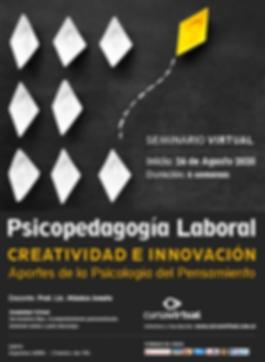 flyer-psicolaboral-creatividad.png