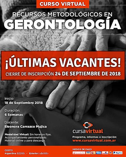 flyer-gerontología-franja.png