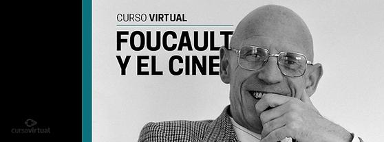 slide-foucault-cine-2019.png