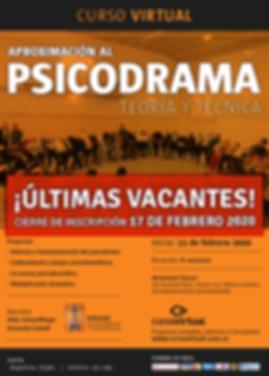 flyer-Psicodrama-con-franja.png