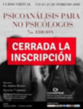 flyer-psicoparanopsicos--cierre.png