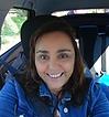 Isabel Maureira.png