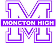 Moncton High 2.png