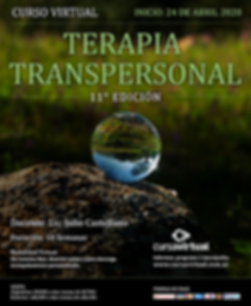 flyer-terapia-transpersonal.png