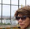 Angela Ortiz.png