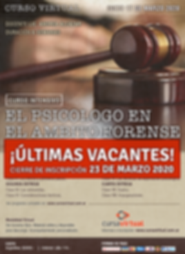 flyer-forense-con-franja.png