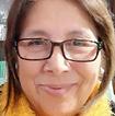 Mónica Noemí Luque.png