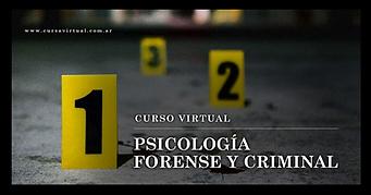 psicocriminal.png