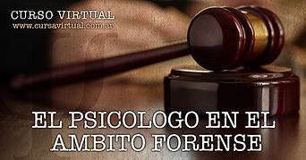 psicología-forense.png