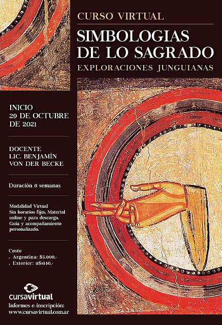 flyer-simbologías.png
