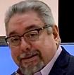 JUAN ANTONIO TRIBALDOS.png
