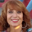 Inés Goicoechea.png