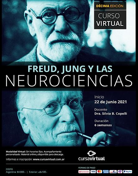 flyer-neurociencias-freud-jung.png