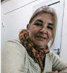 Monica Verz.PNG