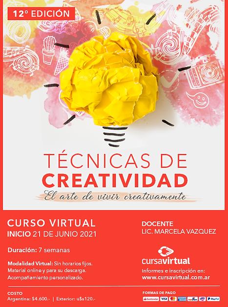 flyer-creatividad.png