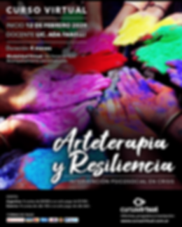flyer-arteterapia-resiliencia.png