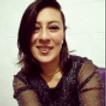 Monica Lopez Granados.PNG