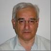 Carlos Enrique Manzo.PNG