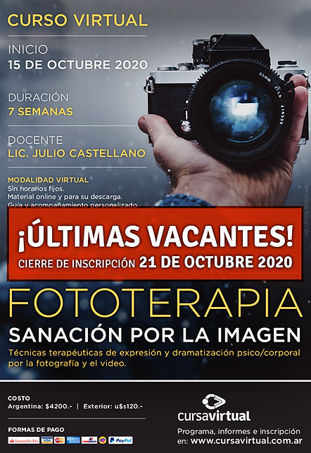 flyer-fototerapia-con-franja.png