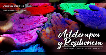 arteterapia-resiliencia.png
