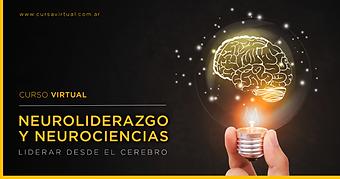 neuroliderazgo.png