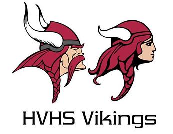 HVHS  Vikings Logo.PNG
