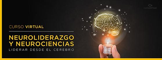 slide-neuroliderazgo.png