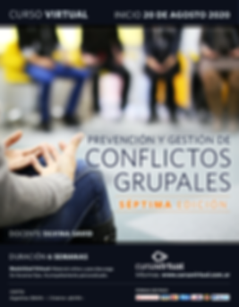 flyer-conflictos-grupales.png