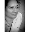 Fernanda Rosalez.PNG