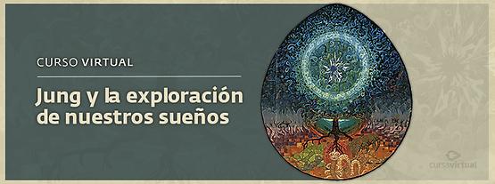 slide-sueños.png