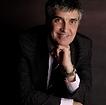 Alejandro Sommer.png