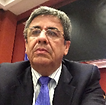 Carlos Alberto Giraldo Schneider.png