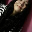 Matilde Chavez.png