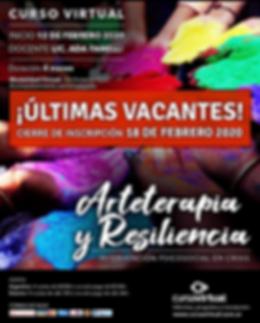 flyer-arteterapia-resiliencia-franja.png