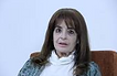 Cristina Muro.png