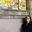Lourdes Perez Cesari.png