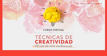 Creatividad-2019.png