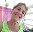 Patricia Bologna.png