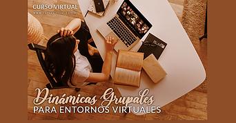 dinamicas-virtuales.png