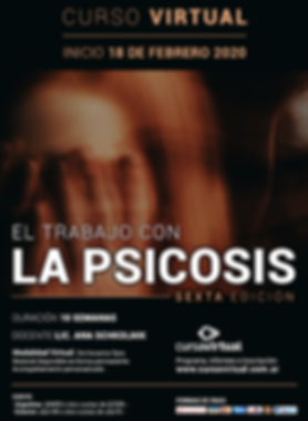 flyer-psicosis.png