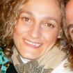 Julia Suino.PNG