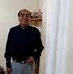 Carlos Cruz Mexicano.png