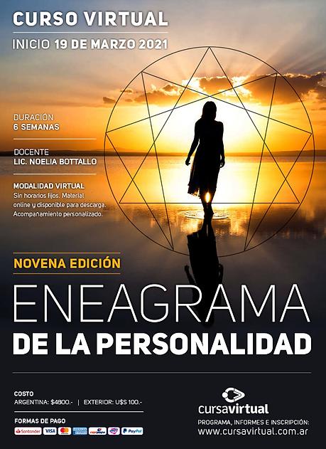 flyer-eneagrama.png