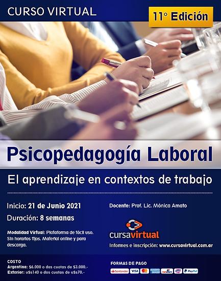 flyer-psicopedagogía-laboral.png