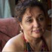 Graciela Goulu.PNG