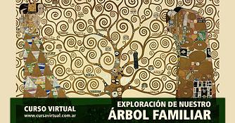 arbol-familiar.png
