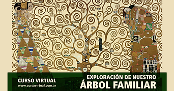 arbol-familiar.png